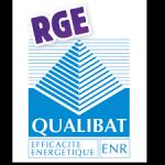Philippe Foubert plombier chauffagiste sur mérignac en Gironde est agrée RGE Qualibat